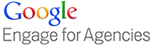 google-engage-program-sm